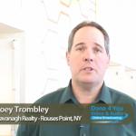 Joey Trombley